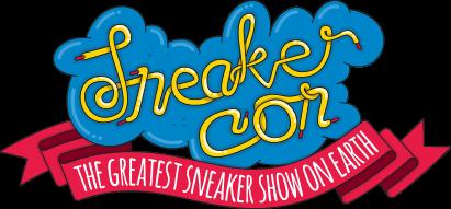 Sneaker Con - The premier sneaker event